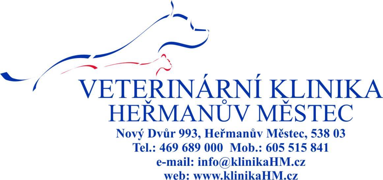 Logo VKHM MZ